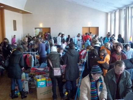 kleidermarkt-stephanus2012
