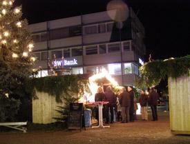 kleiner_weihnachtsmarkt