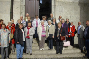 kloster-neresheim-22102013