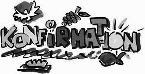 konfirmation-logo