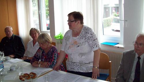 kreisobfrau-waltraud-illner-berichtet-13072012