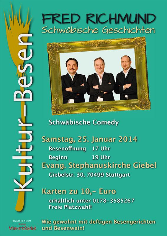 kulturbesen2014