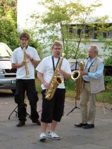 kulturnacht-saxo