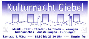 kulturnachtgiebel2008