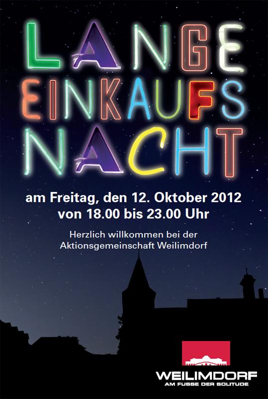 langeinkaufsnacht2012