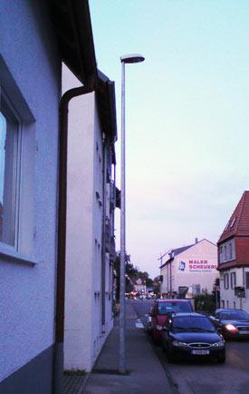 laterne_rennstrasse