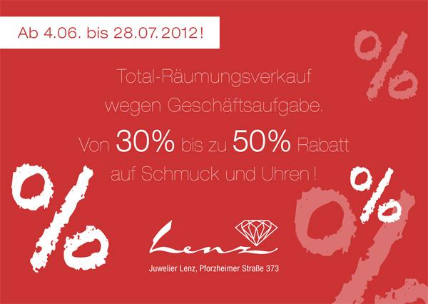 lenz_bannerweilimd_klein_scr