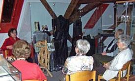 lichtkarz2006