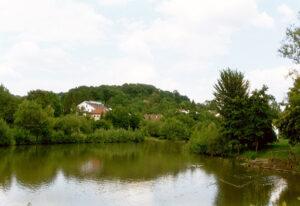 lindenbachsee2002