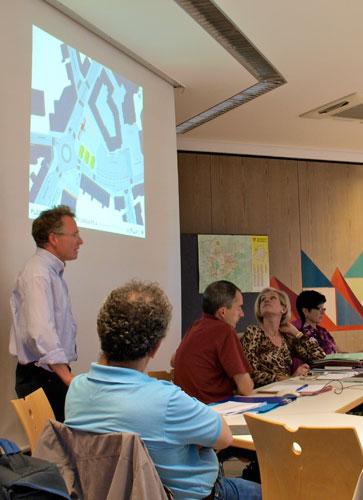 loewenmarkt-planungsstand2011
