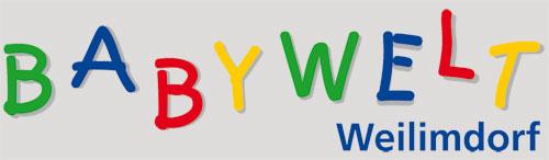 logo-babywelt-weilimdorf