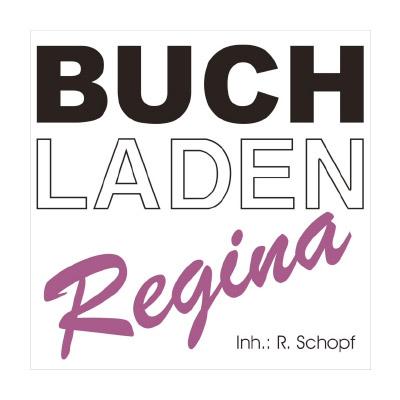 logo-buchladen-regina