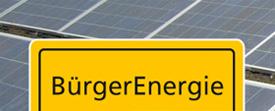 logo-buergerenergie