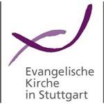 logo-evkistu