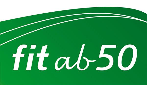 logo-fitab50