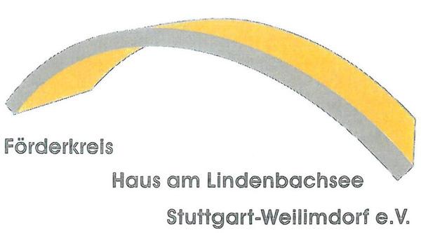 logo-foerderkreis-lindenbachsee