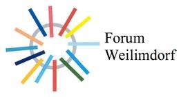 logo-forum-weilimdorf