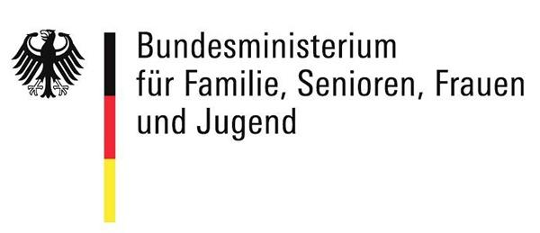 logo-fsj-bmfj