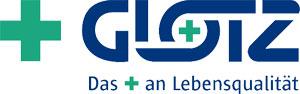 logo-glotz