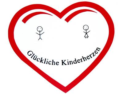 logo-gluecklichekinderherzen