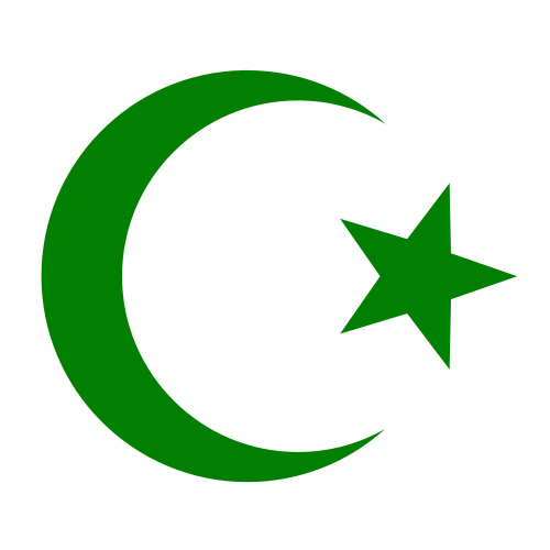 logo-islam
