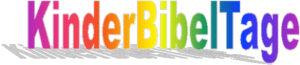 logo-kibita