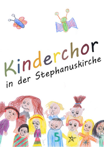 logo-kinderchor-stephanus