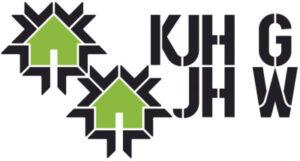 logo-kinderjugendhausweilgiebel2011_1