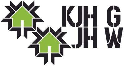 logo-kinderjugendhausweilgiebel2011