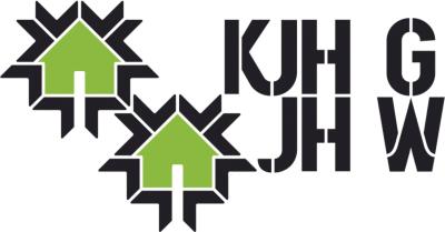logo-kjh-jwh
