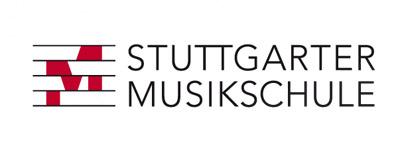 logo-musikschule-stuttgart