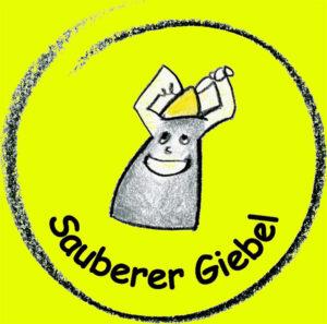 logo-sauberer-giebel