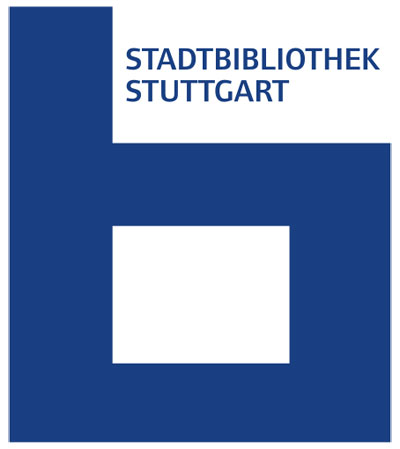 logo-stadtbibliothek-stuttgart
