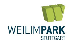 logo-weilimpark