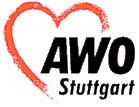 logo_AWOStuttgart