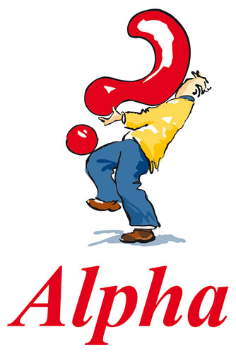 logo_alpha-initiative