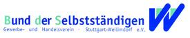logo_bds_weilimdorf