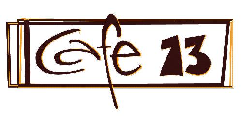 logo_cafe13