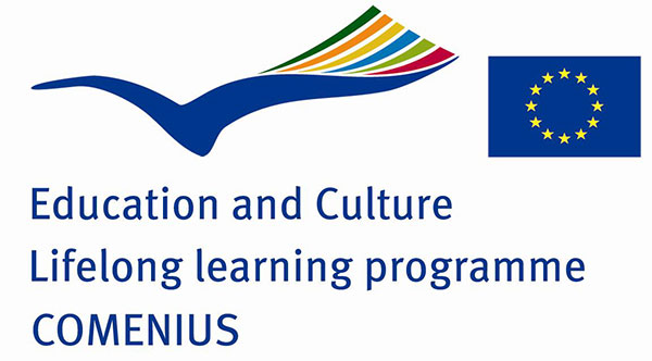 logo_comenius-projekt