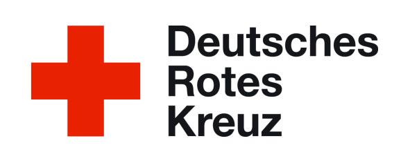 logo_drk_0