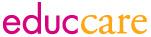 logo_educcare