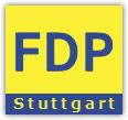 logo_fdp_stuttgart