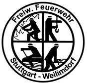logo_feuerwehrweilimdorf