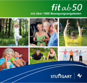 logo_fitab50