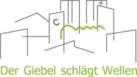 logo_giebel_19