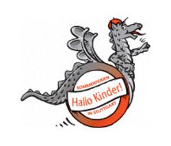 logo_hallo-kinder