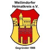 logo_heimatkreis