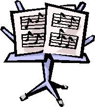 logo_instrumentalkreis