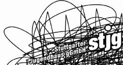logo_jugendhausgmbh
