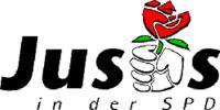 logo_jusos_2